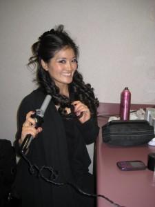 Mina_23-april-2011