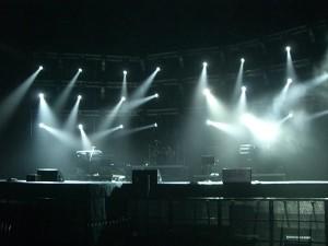 stage-behind scenes